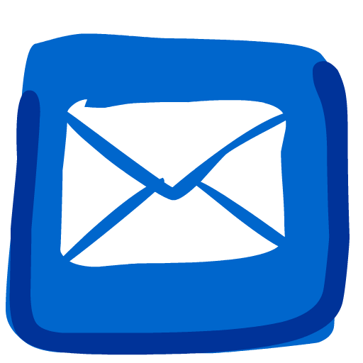 envelope_blue.png
