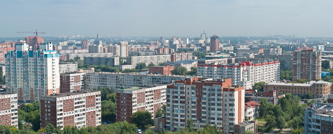 Novosibirsk-modern-city.jpg
